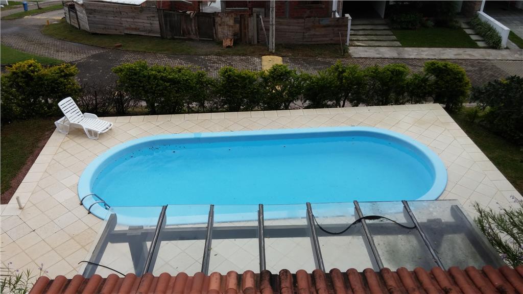Casa de 4 dormitórios em Aberta Dos Morros, Porto Alegre - RS