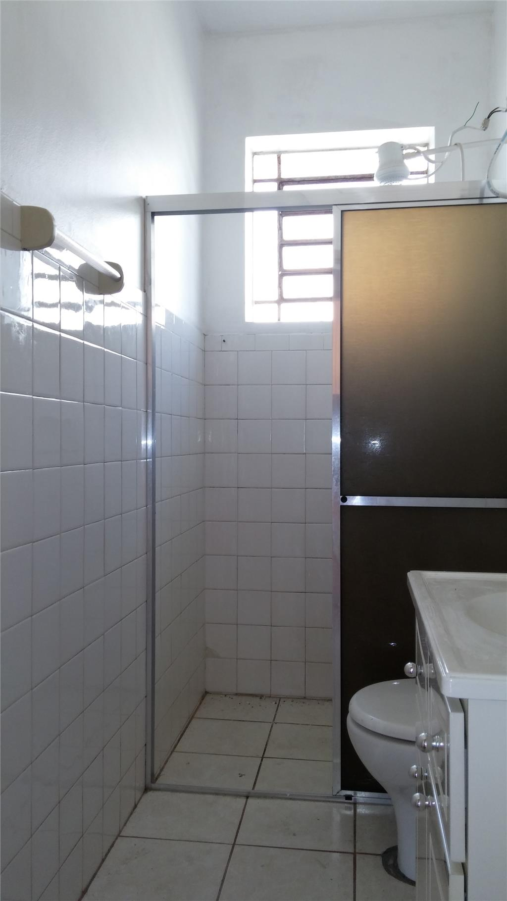 Apartamento de 2 dormitórios em Vila Assunção, Porto Alegre - RS