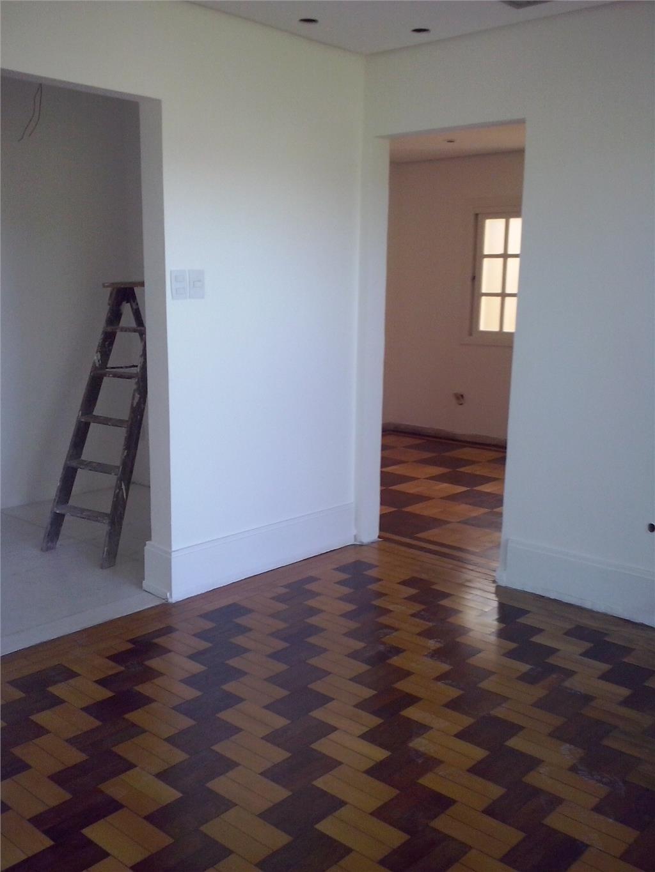 Casa de 2 dormitórios em Três Figueiras, Porto Alegre - RS