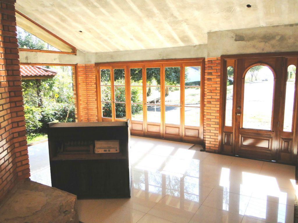 Casa de 3 dormitórios em Vila Elsa, Viamão - RS