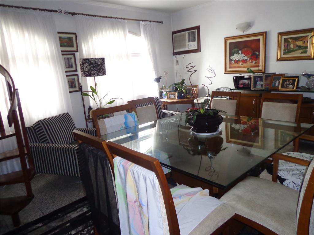 Cobertura de 3 dormitórios em Moinhos De Vento, Porto Alegre - RS