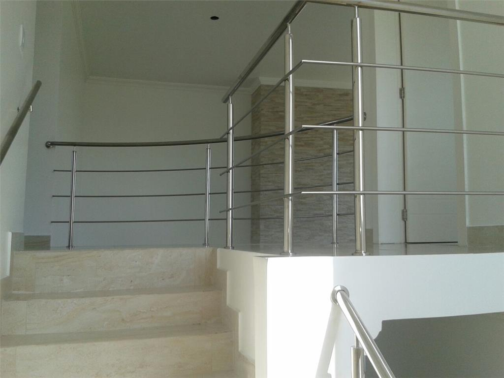 Casa de 4 dormitórios à venda em Rainha Do Mar, Xangri-Lá - RS