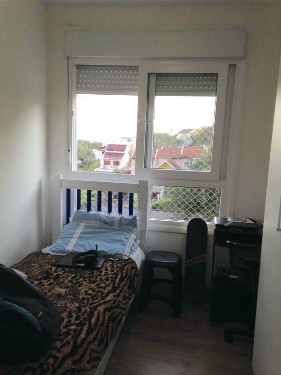 Casa de 3 dormitórios à venda em Ipanema, Porto Alegre - RS