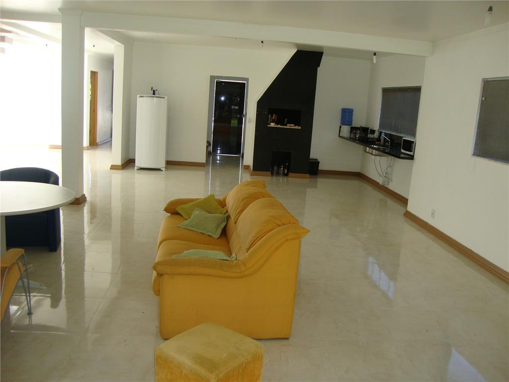 Casa de 3 dormitórios em Atlântida Sul, Osório - RS