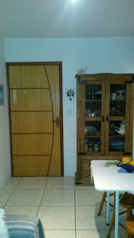 Apartamento de 3 dormitórios em Coronel Aparício Borges, Porto Alegre - RS