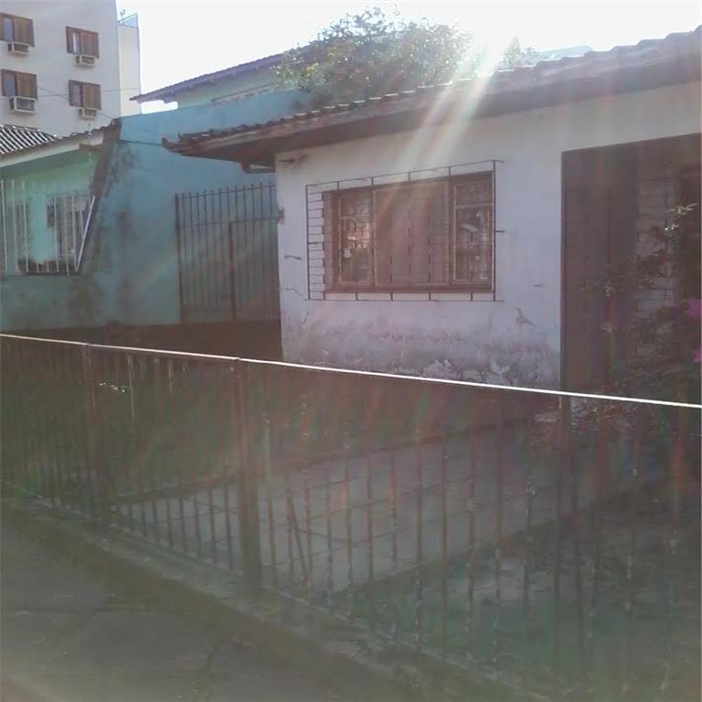 Terreno em São Sebastião, Porto Alegre - RS