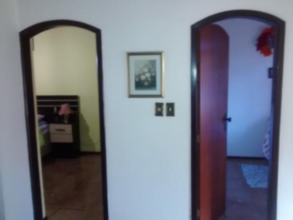 Sobrado de 3 dormitórios à venda em Sarandi, Porto Alegre - RS