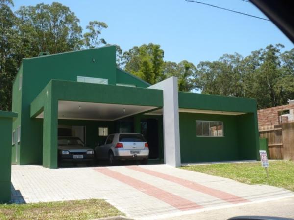 Casa de 3 dormitórios à venda em Atlântida Sul, Osório - RS