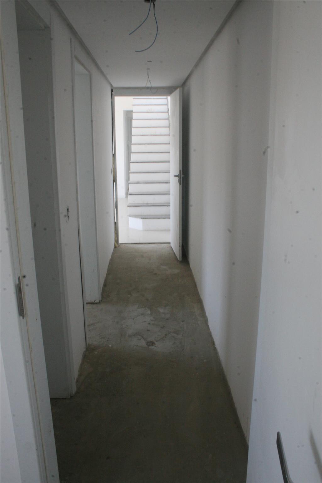 Cobertura de 2 dormitórios à venda em Santana, Porto Alegre - RS
