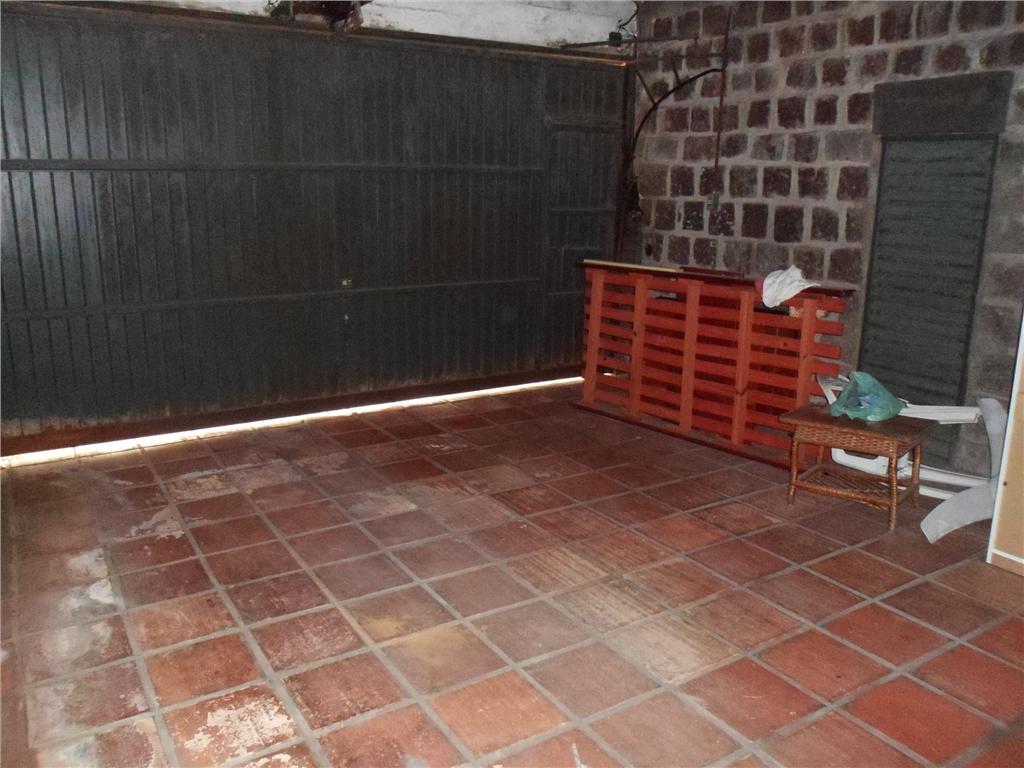 Casa de 4 dormitórios à venda em Bela Vista, Porto Alegre - RS
