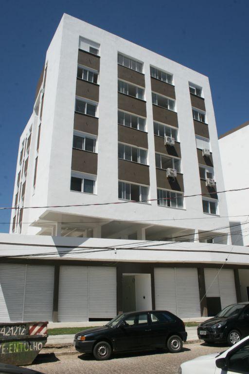 Loja à venda em Santana, Porto Alegre - RS