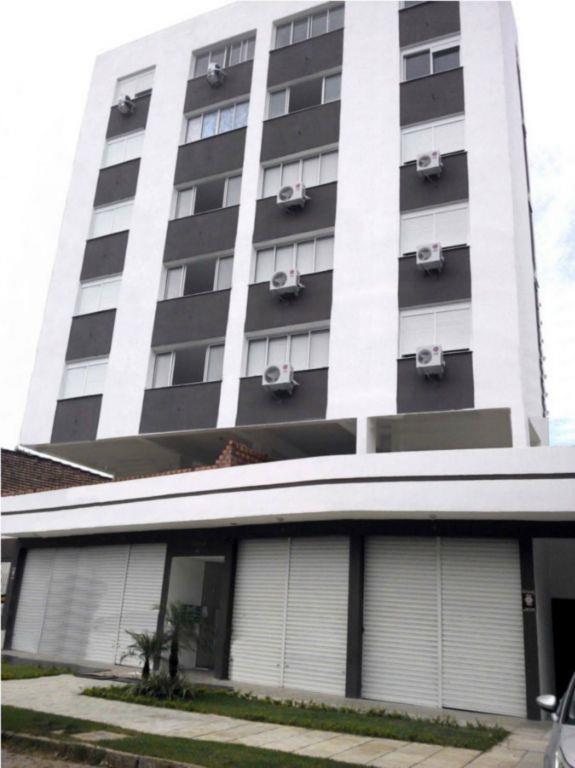 Loja em Santana, Porto Alegre - RS