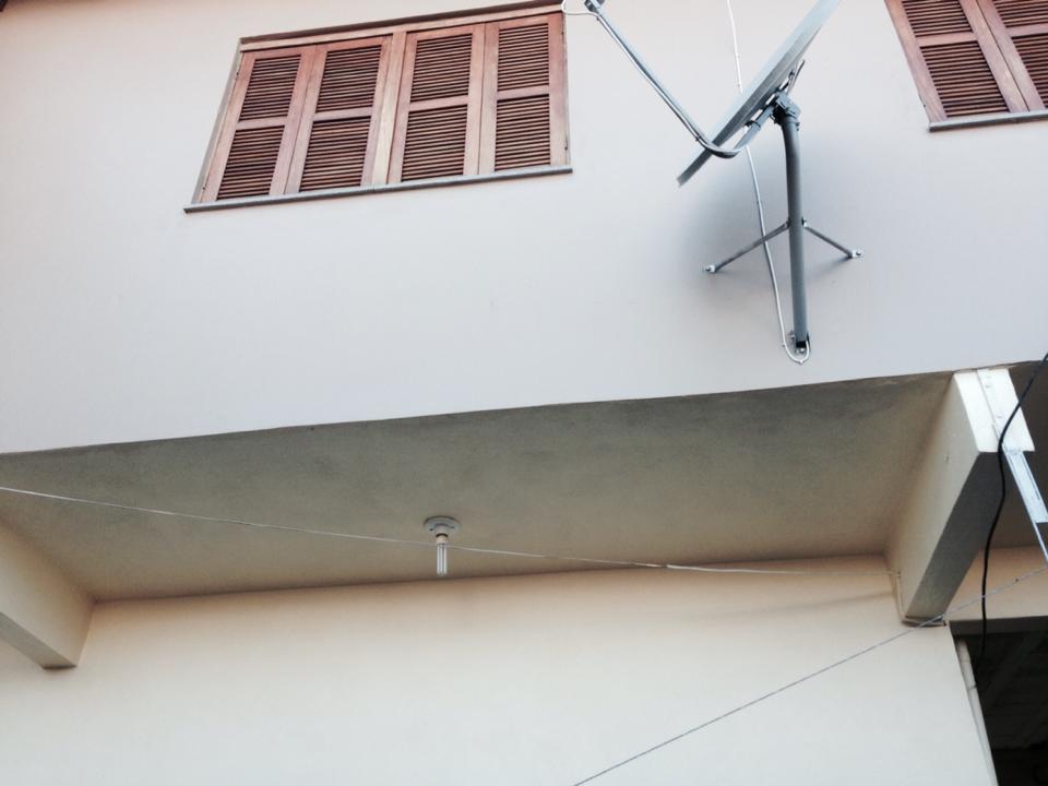 Sobrado de 4 dormitórios em Passo Das Pedras, Porto Alegre - RS