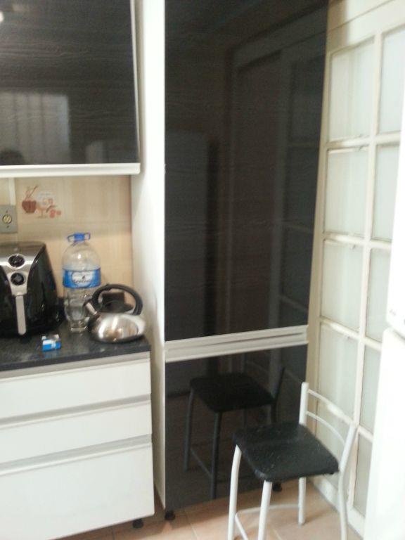 Casa de 2 dormitórios em Nonoai, Porto Alegre - RS