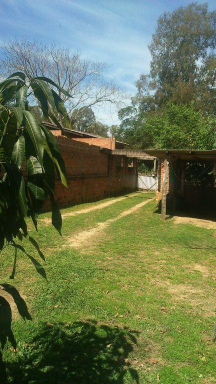 Casa de 2 dormitórios em Belém Novo, Porto Alegre - RS