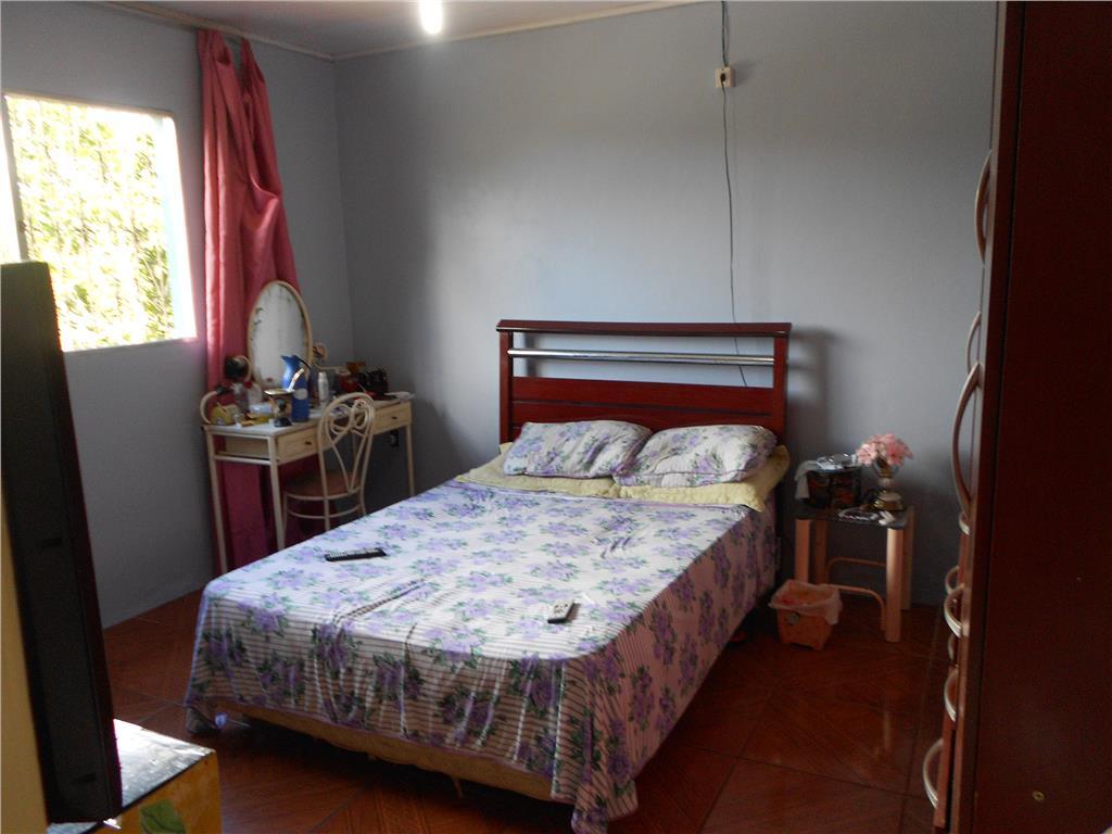 Casa de 5 dormitórios em Glória, Porto Alegre - RS