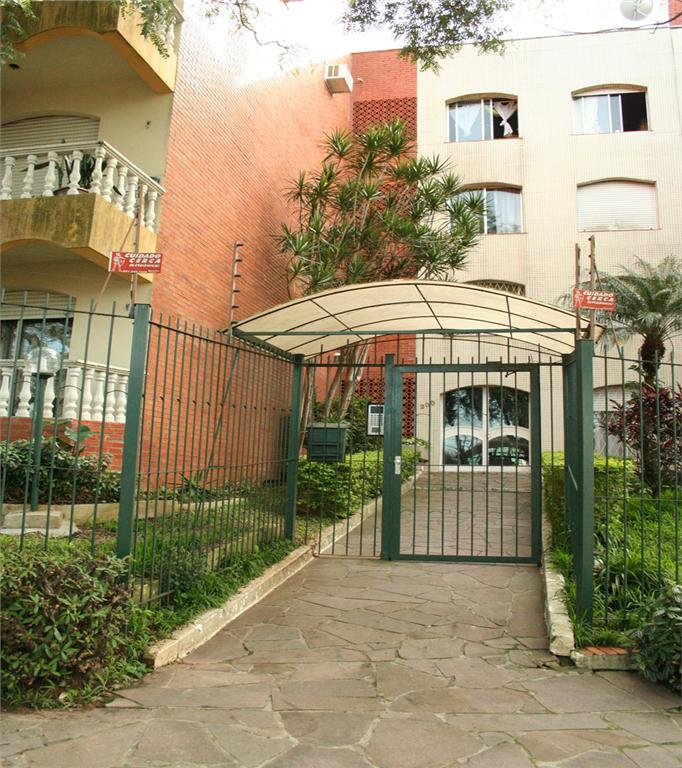 Apartamento de 2 dormitórios à venda em Teresópolis, Porto Alegre - RS