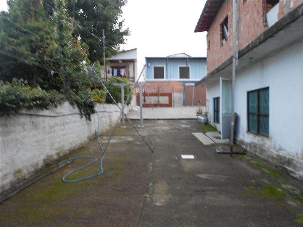 Casa de 16 dormitórios à venda em Vila Nova, Porto Alegre - RS