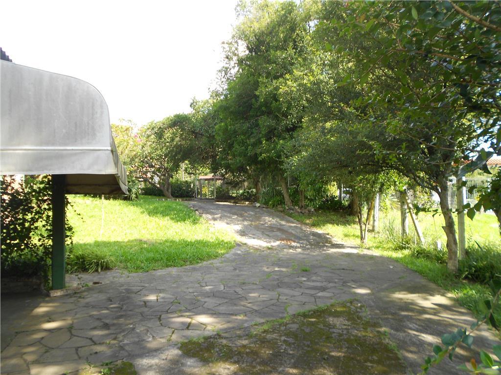 Casa de 5 dormitórios à venda em Belém Velho, Porto Alegre - RS