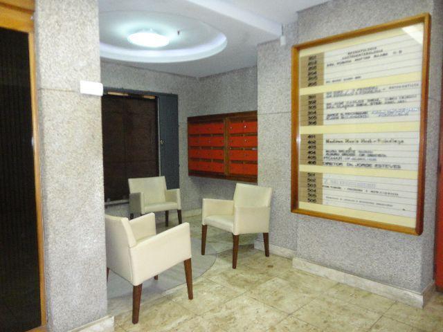 Sala à venda em Rio Branco, Porto Alegre - RS