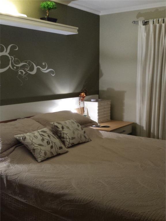 Apartamento de 2 dormitórios em Centro, Esteio - RS