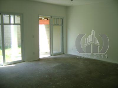 Casa de 3 dormitórios em Jardim Carvalho, Porto Alegre - RS