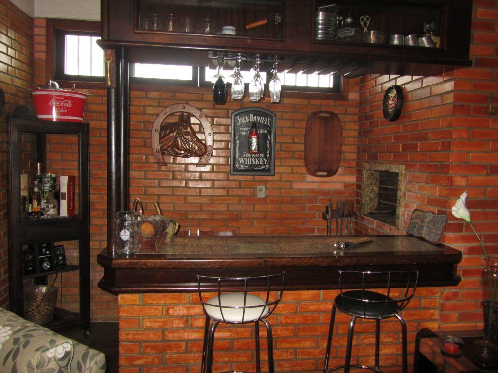 Casa de 2 dormitórios em Coronel Aparício Borges, Porto Alegre - RS