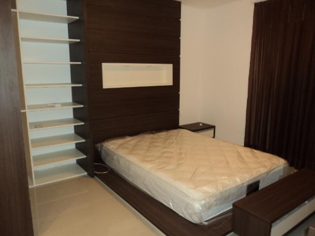 Casa de 5 dormitórios à venda em Xangri-Lá, Xangri-Lá - RS