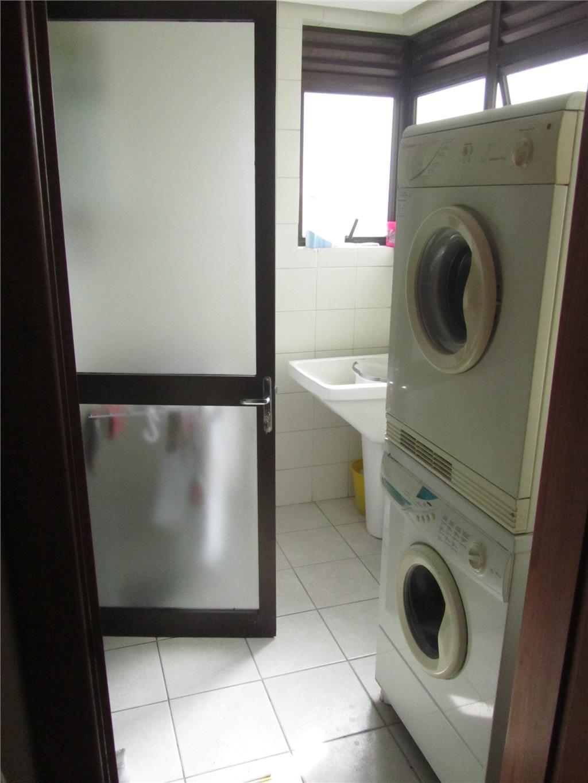 Apartamento de 3 dormitórios em Praia De Belas, Porto Alegre - RS