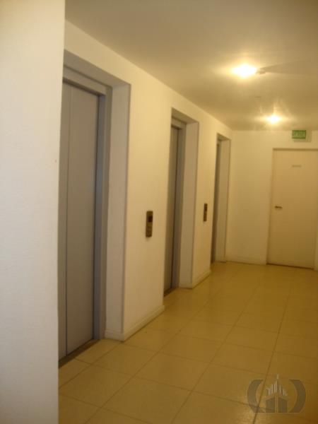 Sala em Partenon, Porto Alegre - RS