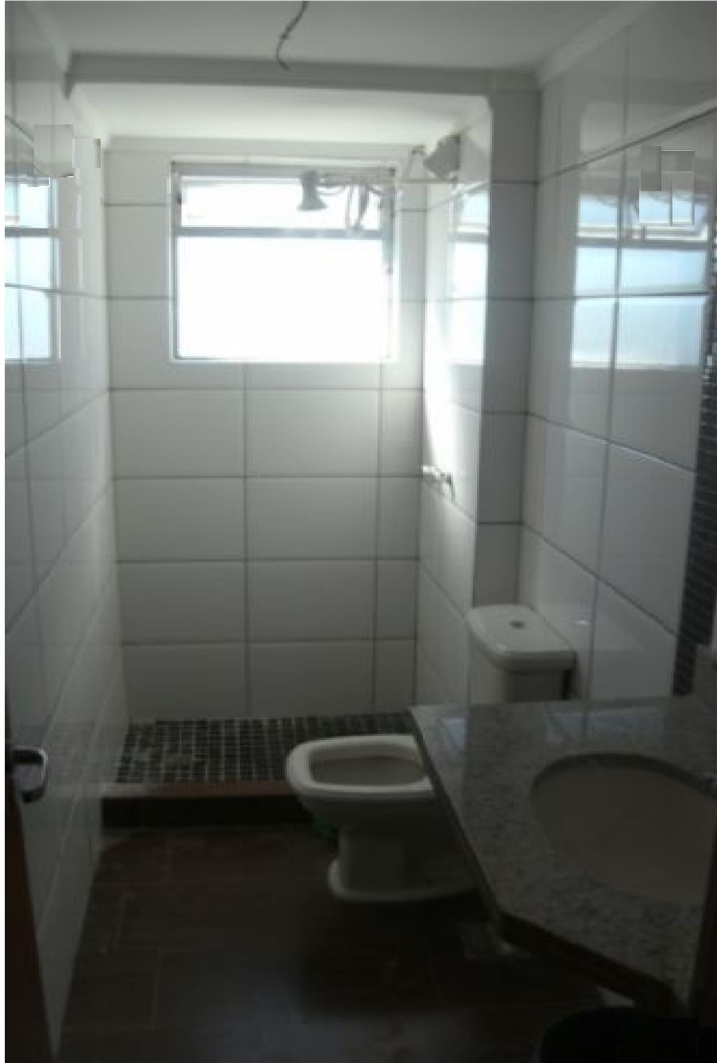 Cobertura de 2 dormitórios à venda em Partenon, Porto Alegre - RS