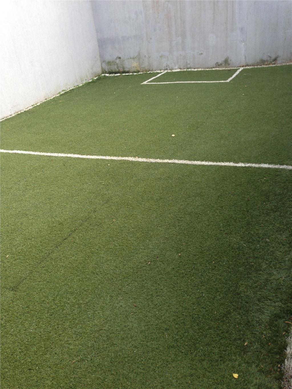 Casa de 4 dormitórios à venda em Ipanema, Porto Alegre - RS