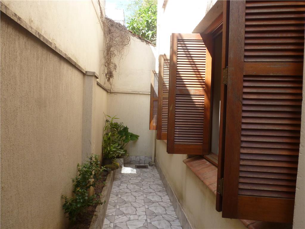 Apartamento de 2 dormitórios em Rio Branco, Porto Alegre - RS