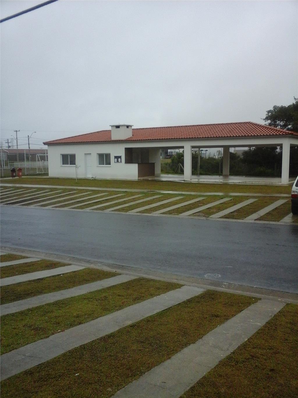 Casa de 3 dormitórios em Vila Augusta, Viamão - RS