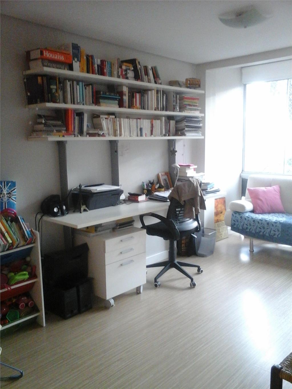 Cobertura de 2 dormitórios à venda em Petrópolis, Porto Alegre - RS
