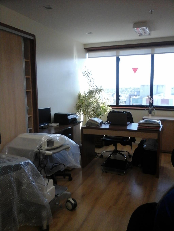 Sala em Auxiliadora, Porto Alegre - RS