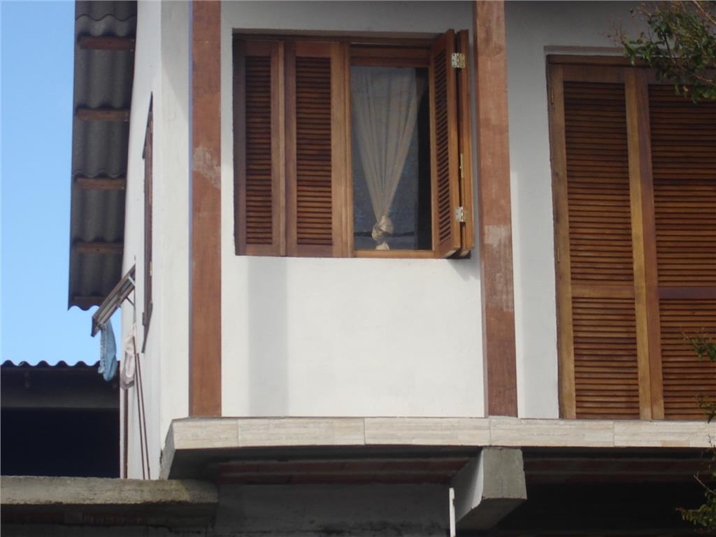 Casa de 6 dormitórios à venda em Sarandi, Porto Alegre - RS