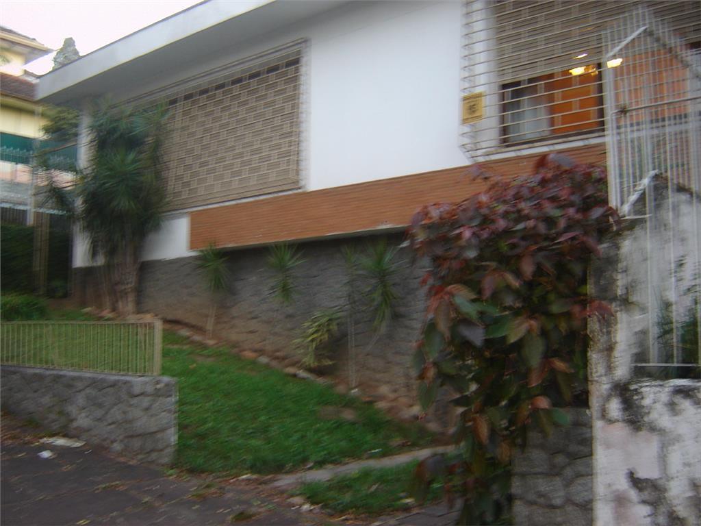 Casa de 3 dormitórios à venda em Santa Cecília, Porto Alegre - RS