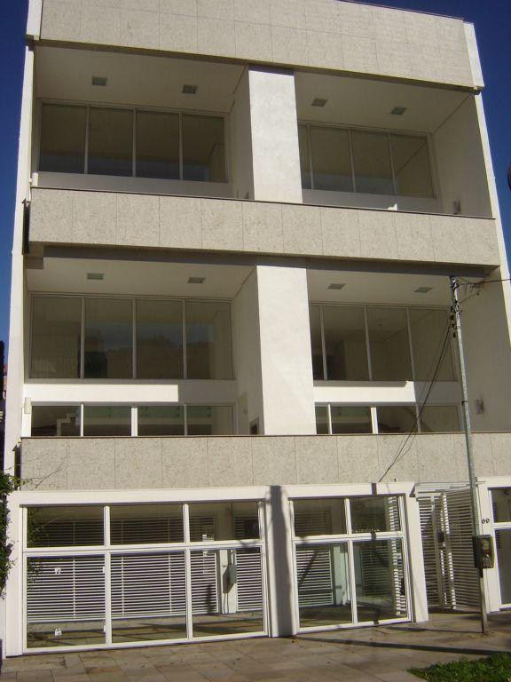 Apartamento Duplex de 3 dormitórios à venda em Bela Vista, Porto Alegre - RS