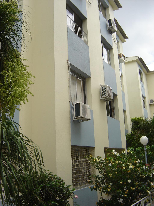 Apartamento de 1 dormitório em Sarandi, Porto Alegre - RS