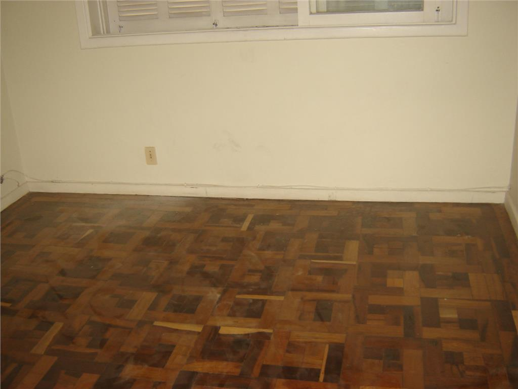 Apartamento de 3 dormitórios à venda em Rio Branco, Porto Alegre - RS