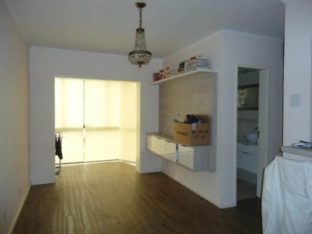 Apartamento de 1 dormitório em Partenon, Porto Alegre - RS