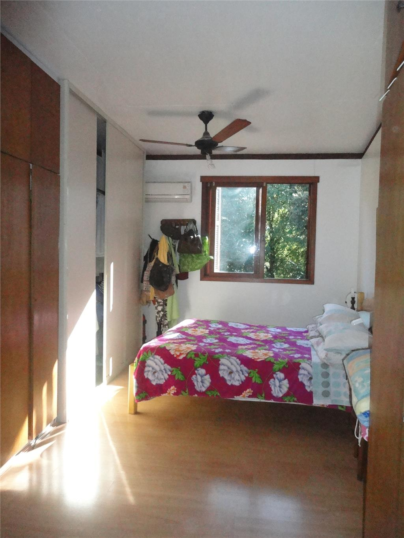 Casa de 4 dormitórios em Jardim Do Salso, Porto Alegre - RS