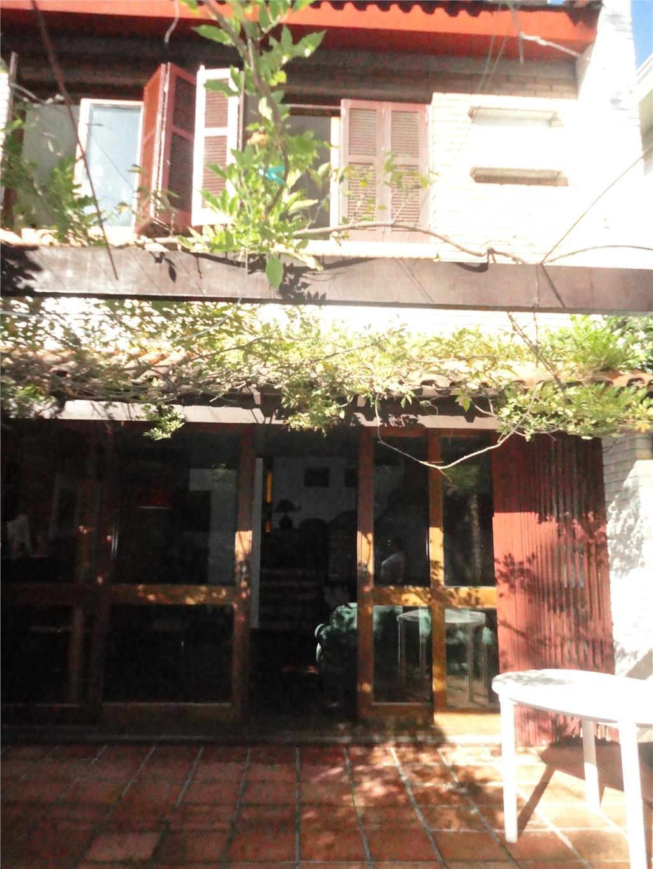 Casa de 4 dormitórios à venda em Jardim Do Salso, Porto Alegre - RS