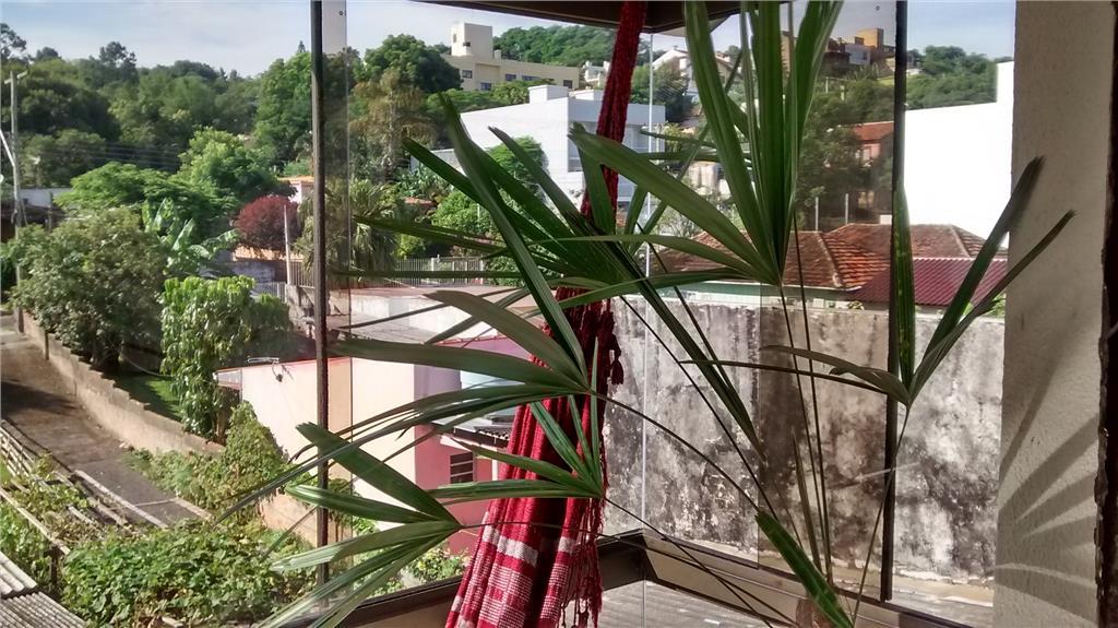 Apartamento de 2 dormitórios em Vila Conceição, Porto Alegre - RS