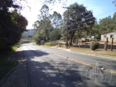 Área em Restinga, Porto Alegre - RS