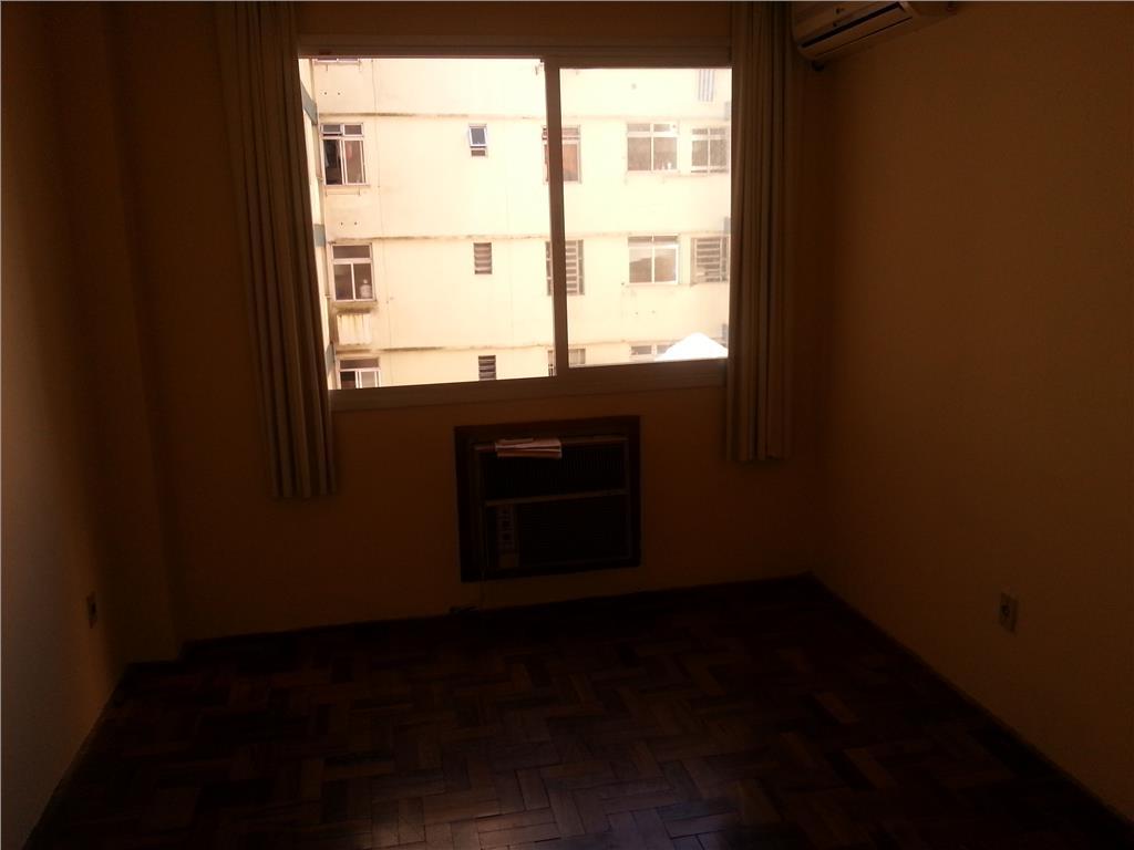 Apartamento de 2 dormitórios à venda em Centro, Porto Alegre - RS