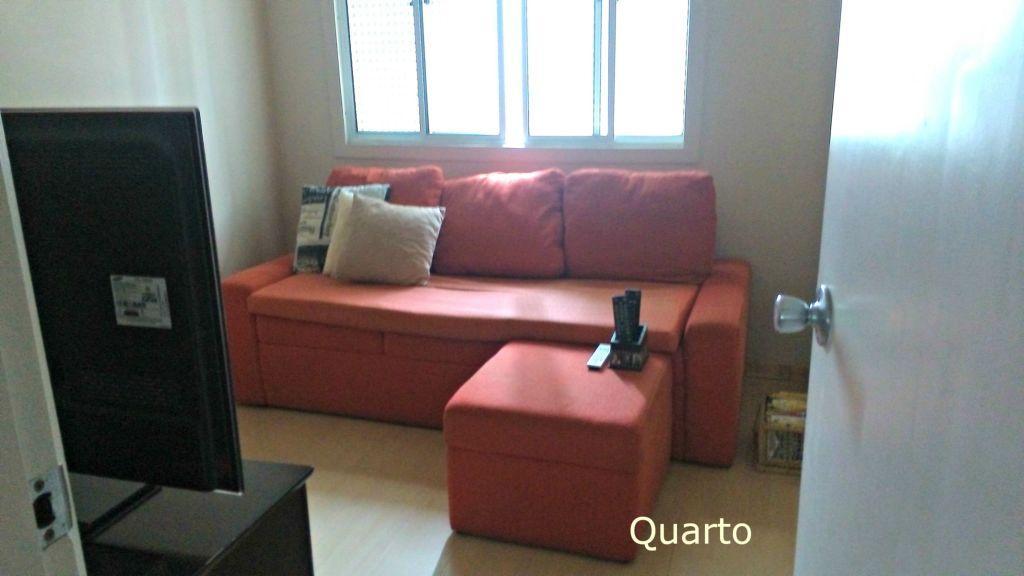Sobrado de 3 dormitórios em Sarandi, Porto Alegre - RS