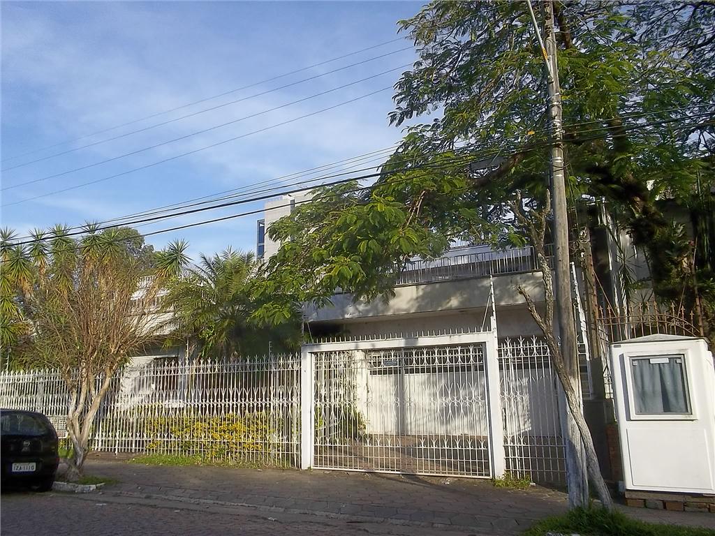 Casa de 4 dormitórios em Jardim Lindóia, Porto Alegre - RS
