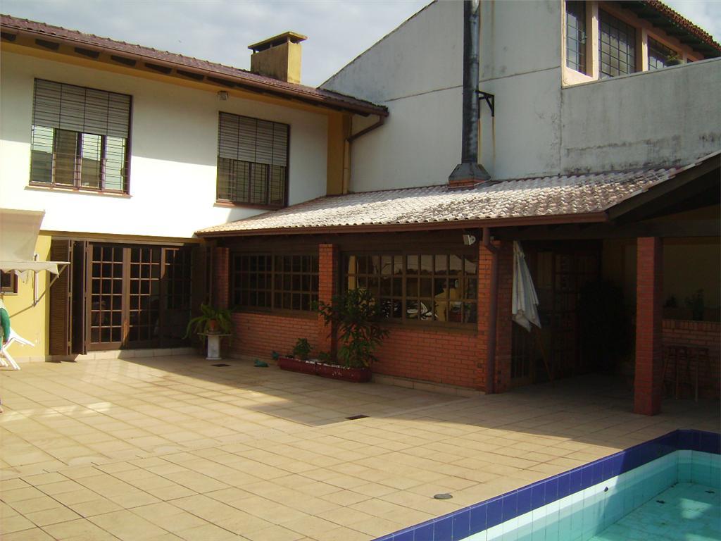Casa de 3 dormitórios em Vila Assunção, Porto Alegre - RS
